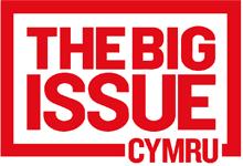 Big Issue Cymru