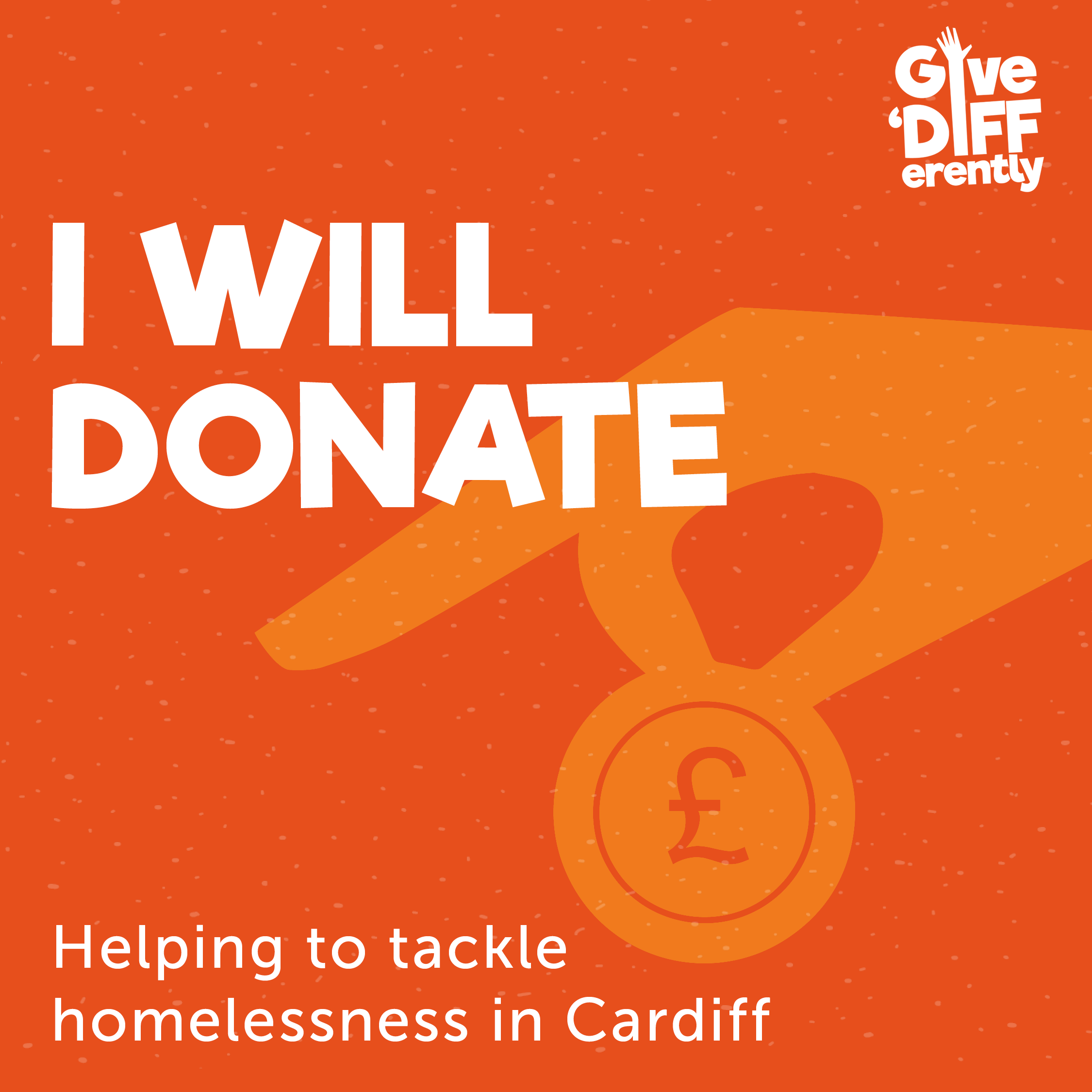 https://www.forcardiff.com/givedifferently/wp-content/uploads/2019/02/PLEDGES2.png