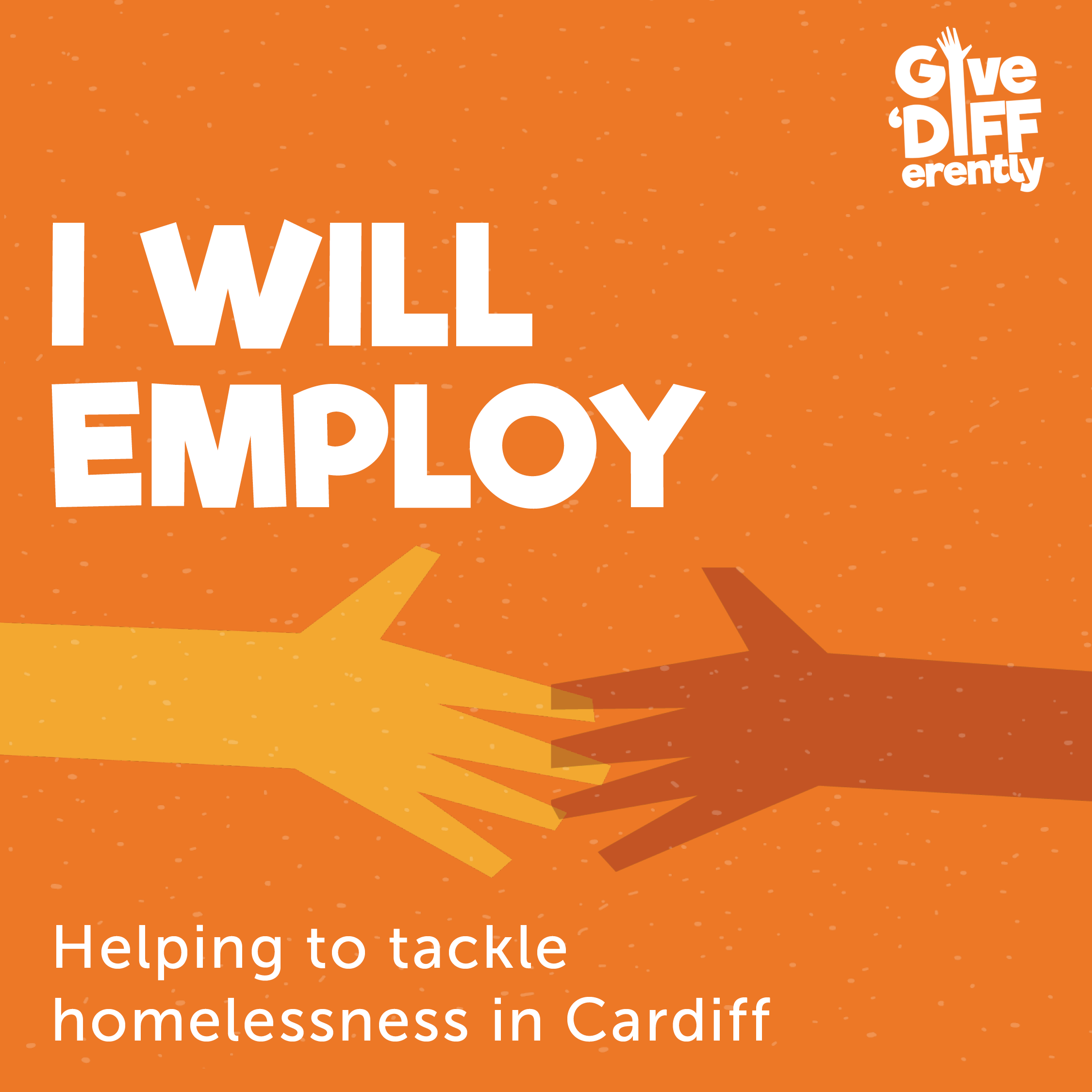 https://www.forcardiff.com/givedifferently/wp-content/uploads/2019/02/PLEDGES3.png