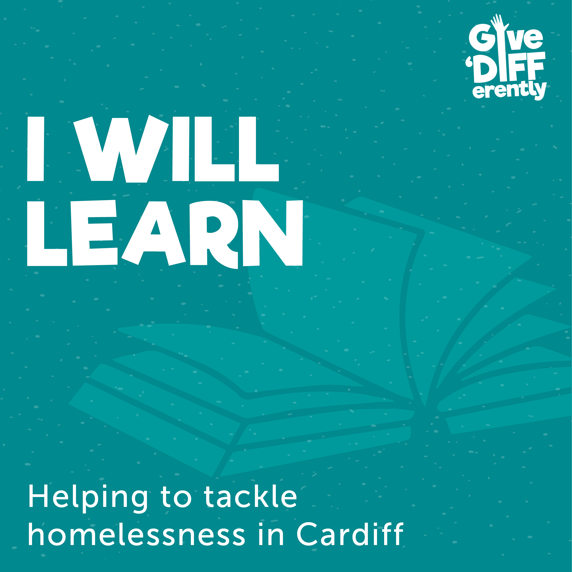 https://www.forcardiff.com/givedifferently/wp-content/uploads/2019/02/PLEDGES4.png