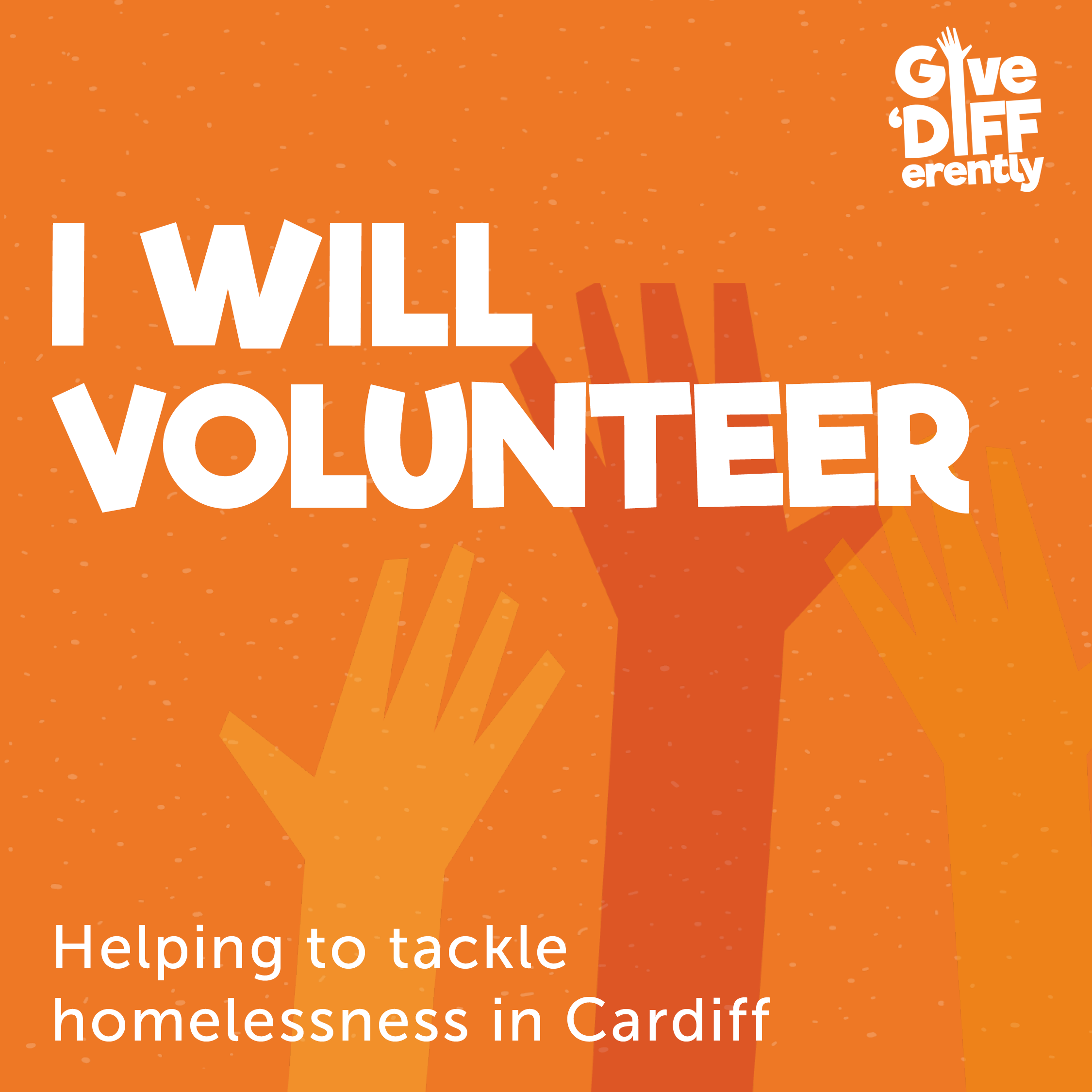 https://www.forcardiff.com/givedifferently/wp-content/uploads/2019/02/PLEDGES5.png