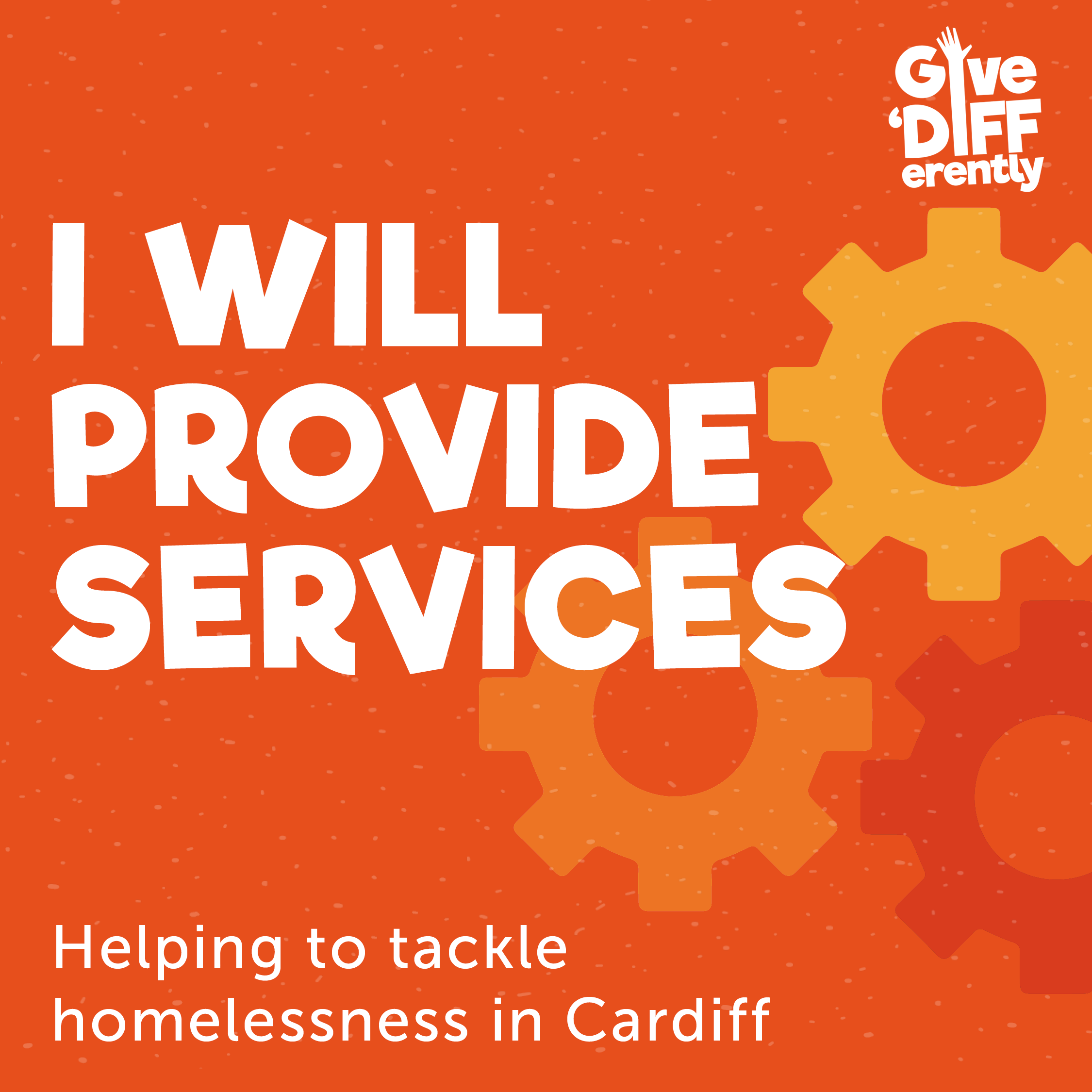 https://www.forcardiff.com/givedifferently/wp-content/uploads/2019/02/PLEDGES6.png