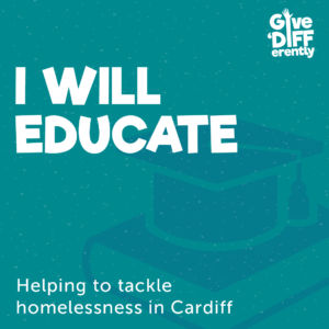 https://www.forcardiff.com/givedifferently/wp-content/uploads/2019/09/PLEDGES.png