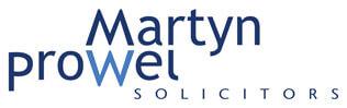 Martyn Prowel Solicitors